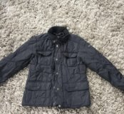 Куртка мужская Calvin Klein размер М
