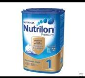 Нутрилон 1 - 800 грамм