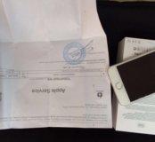 IPhone 6s 16 gb silver обмен на IPhone 7
