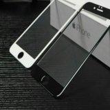 3д панели для iphone