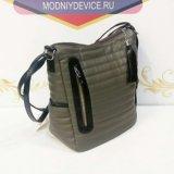 Новая женская сумка-рюкзак