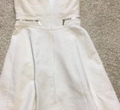 Платье 👗 Karen Millen