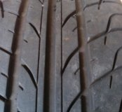 Tigar Syneris 195/45 R16 84V