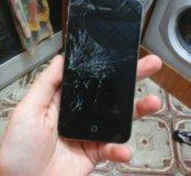 iPhone 4,16г