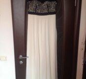 Платье на выпускной свадьбу и тд