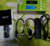SmartTV Android 4.2