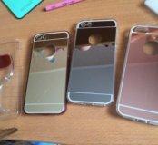 Чехлы для айфона 5, 5s
