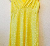 Весенние платье 👗
