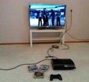 Sony Playstation 3 FAT