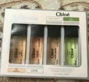 Подарочный набор Chloe