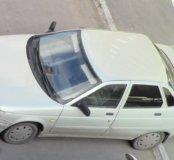ВАЗ-21104м