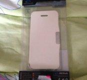 Чехол iPhone 5,5s