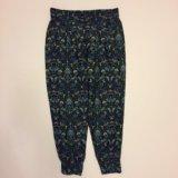Продам летние штаны