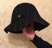 Шляпа женска