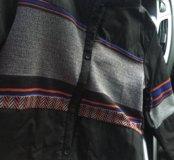 Новая куртка dolce