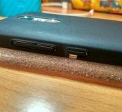 Чехол для Xiaomi Red Mi Note 3 и Pro