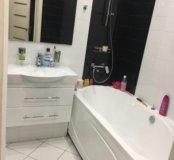 Ремонт ванной комнаты под ключ лично.