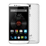 Elephone P8000 смартфон