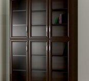 Шкаф для книг по акции!