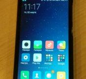 Смартфон Xiaomi redmi 2 (б/у в хорошем состоянии)