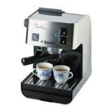 Кофемашина Saeco Via Venezia espresso