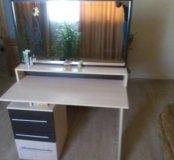 Туалетный столик