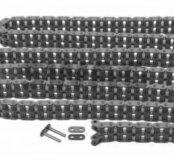 Цепь ГРМ мерседес м112-113