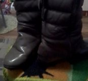 Обувь размер 37