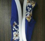 Обувь детская новая 31размер