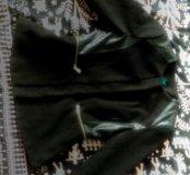 Пальто-пиджак Zolla