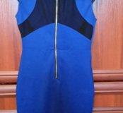 Платье 42 - 44