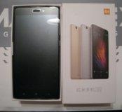 Xiaomi Redmi 3 S 2/16 Гб.
