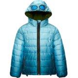 Новая куртка для мальчика 170 размер.