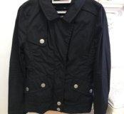 Куртка Max & Co ( Max Mara)