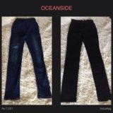 Джинсы,штаны для беременных,размер 40-42