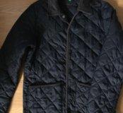 Куртка Benetton на мальчика