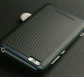 Чехол для Xiaomi Mi4c