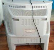 Телевизор Rolsen C2970T Plat