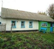 Дом в Тульской области