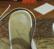 Туфли реплика