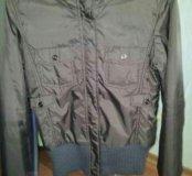 куртка Broadway 44-46