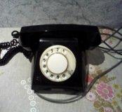Телефон СССР-68