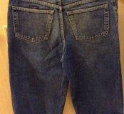 """Бриджи """"Davy's Jeans"""""""