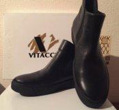 Ботильоны Vitacci 37