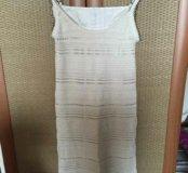 Платье Motivi 42-44р.