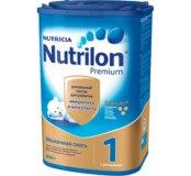 Nutrulon 1