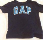 Gap футболка