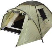 Палатка nordway sports equipment. Cadaques 3