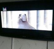 Телевизор Самсунг 107 см