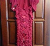 Четыре платья-дешево!!!